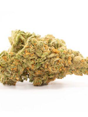 buy bruce banner marijuana online
