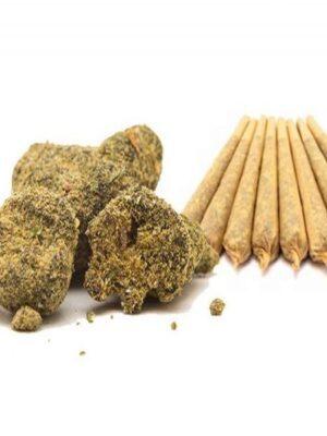 buy moonrock marijuana online