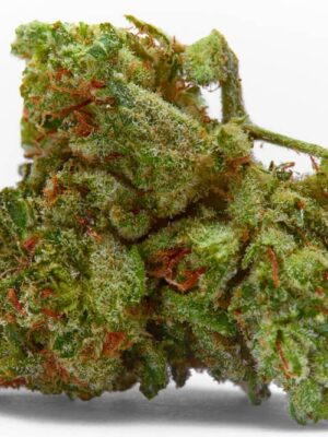 buy sour diesel online without marijuana card