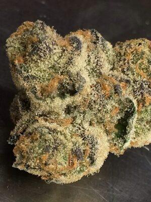buy girls scout marijuana online