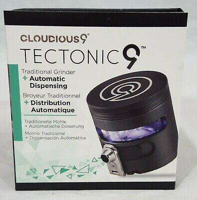 buy tectonic9 online