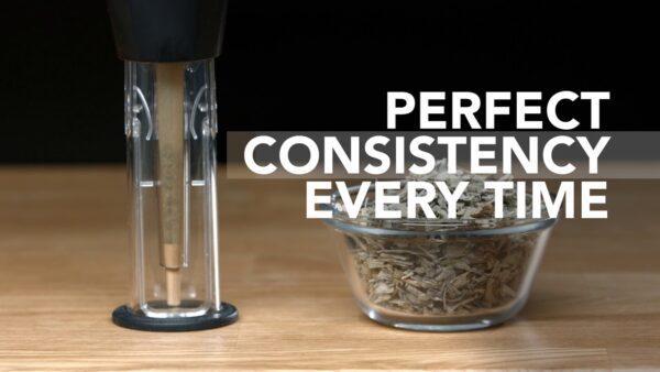 buy otto weed grinder online