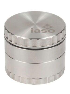 weed grinders - marijuana grinder - grinders online