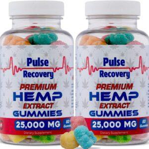 buy hemp gummies online