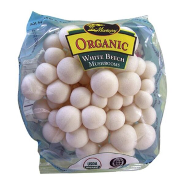 beech mushrooms online